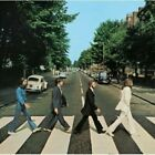 Abbey Road [LP] by The Beatles (2012, Vinyl) günstig