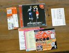 Like New - RENT A HERO & Get Colonies Go - Rare Japan Dreamcast Game Lot NTSC-J