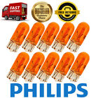 PHL 10X Miniatures LongerLife High Beam Indicator Light Bulb For 1966-1996 98 $16.85 USD on eBay