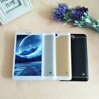 7/8 inch Android 6.0 WIFI Tablet PC 1 16G Octa-Core Dual SIM  Camera Phone Gift