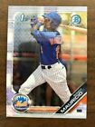 2019 Bowman Chrome Pick Your Card & Complete Your Set