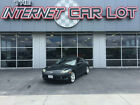 2004+Mazda+RX%2D8+4dr+Coupe+6%2DSpeed+Manual