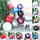 30-Inch wide Large Round Vinyl Balloons Party Wedding Decorations Supplies Sale