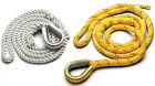 New England Ropes Mooring Line, 3 629K02400015