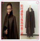 Star Wars The Last Jedi Princess Leia Organa Solo Princess Cosplay Costume
