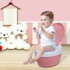 Multi-Stage 3-in-1 Potty Training Toilet ,Removable And Easy To Clean