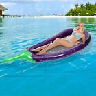 10' Inflatable Stand Up Paddle Board w/Adjustable Paddle,Leash,Pump,Backpack New