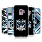 OFFICIAL GLASGOW WARRIORS 2019 LOGO SOFT GEL CASE FOR SAMSUNG PHONES 1 $17.95 USD on eBay
