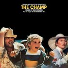 Dave Grusin - Champ the (Original Motion Pic - CD - New