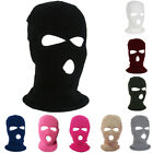 Army Tactical Winter Warm Ski Cycling Hole Balaclava Hood Cap Full Face Mask Cod