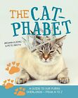 The Cat-phabet by Ariana Klepac, Pete Smith
