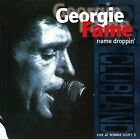 Georgie Fame - Name Droppin [New CD] Japan - Import