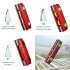 Double Side Magnetic Glazed Window Cleaner Double Glazing Glazed Cleaning Tools