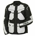 GENUINE IXON YAMAHA TOURING WATERPROOF RIDING JACKET TRACER MT FJR
