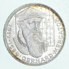SILVER+-+WORLD+Coin+-+1969+-+Germany+-+5+Mark+-+11.2g+-+World+Silver+Coin+%2A285