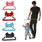 Baby Toddler Walking Assistant Wing Belt Safety Harness Waistcoat Strap Carrier