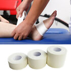 Self-adhesive Sports Wrap Underwrap Tape Bandage Body For Injured Joints Useful