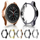 TPU Protective Soft Case Cover For Samsung Galaxy Watch 42mm Gear S2 Accessories image