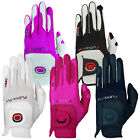 2020 Zoom Junior Flexx Fit Left Hand Golf Glove Kids One Size Fits All