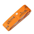 Body Building High Elastic Exercise Pull Strap Yoga Stretch Bands Wear Resistant