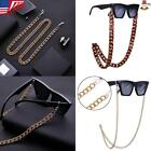 Eyeglass Cord Reading Eyewear Glasses Strap Sunglasses Chain Cord Holder Neck US image