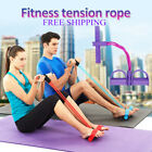 Multi-Function Tension Rope FREE SHIPPING image
