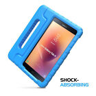 For Samsung Galaxy Tab A 10.1* 2019 T510 T515 Tabket Handle Kids Safe Case Cover