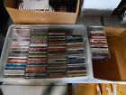 CD LOT (3 min order) Choose $1 each Modern Rock Alternative 70s 80s 90s U PICK
