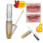 Lip Booster Extreme Lipgloss Enhancer Plumper Volume Lips Makeup 2019 M7a9 I8o9