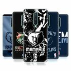 OFFICIAL NBA 2019/20 MEMPHIS GRIZZLIES SOFT GEL CASE FOR AMAZON ASUS ONEPLUS on eBay