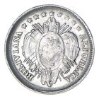 1887+Bolivia+20+Centavos+-+Silver+World+Coin+-+5.1+Grams%21+%2A070