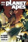 Planet of the Apes #7A VF 2011 Stock Image