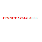 Parrot Bird Chew Toy Wood Blocks Climbing Ladder Harness Bite Hanging Cage Toys