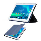 """For Universal 10.1"""" in Tablet TPU Cover Shockproof Soft Silicone Case Protective"""
