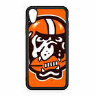 Cleveland Browns Phone Case for iPhone Samsung Pixel $21.99 USD on eBay