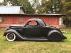1935+Ford+Other