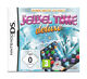 Jewel Time Deluxe (Nintendo DS, 2011) - European Version