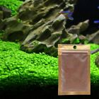 Aquarium Plant seeds Water Aquatic Grass Easy Growing Fish Tank Live Plant Grow