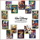 Kyпить Disney Pixar DVD Movies Lot - Select Titles and Save on Shipping buying Multiple на еВаy.соm