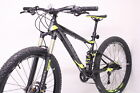 New 2018 Giant Stance 2 Small Large Dual Suspension Mountain Bike Bicycle