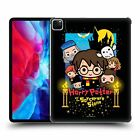 OFFICIAL HARRY POTTER DEATHLY HALLOWS I HARD BACK CASE FOR APPLE iPAD