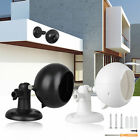 Wall Mount Bracket for Kasa Cam Outdoor (KC200) w/ Weatherproof Protective Cover