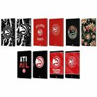 NBA 2019/20 ATLANTA HAWKS LEATHER BOOK WALLET CASE FOR MICROSOFT SURFACE TABLETS on eBay