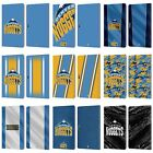 OFFICIAL NBA DENVER NUGGETS LEATHER BOOK CASE FOR MICROSOFT SURFACE TABLETS on eBay