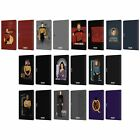 STAR TREK ICONIC CHARACTERS TNG LEATHER BOOK CASE FOR MICROSOFT SURFACE TABLETS on eBay
