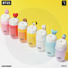 BTS BT21 Official Authentic Goods Mood Light Humidifier by Royche +Exp Shipping