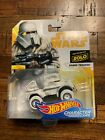 Star Wars Hot Wheels Character Cars ALL NEW $8.95 USD on eBay