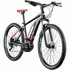 E Mountainbike 29 Zoll E-Bike Whistle Yonder Hardtail MTB Yamaha Pedelec Bike