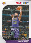 Panini Hoops NBA 2019-20 | Basis Base Cards Auswahl choose from list 1-280