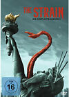 The Strain - Staffel 1 / 2 / 3 / 4 / 4 / 1-4 / Box - DVD / Blu-ray - *NEU*
